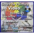 Hors-série 1 Matériel et Techniques à télécharger 640x360