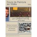 Hors-série 5 La Créativité - 2ème étap à télécharger 640x360