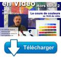 Vidéos à télécharger