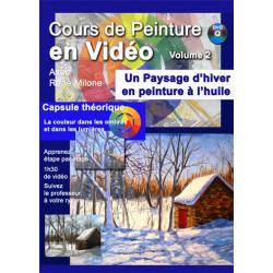 Volume 2 à télécharger 640x360