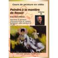 Volume 36. Peindre à la manière de Renoir a télécharger