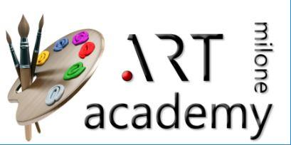 milone-art-academy