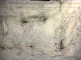 Cours De Peinture En Ligne Technique Du Glacis